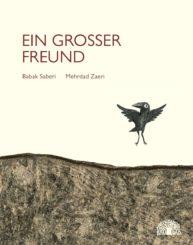 Grosser Freund Bilderbuch